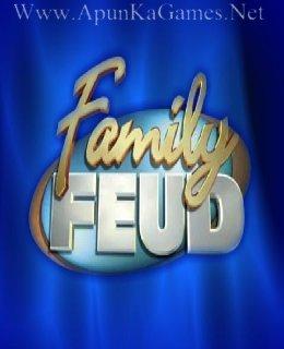 Free family feud