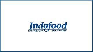 PT Indofood CBP Sukses Makmur