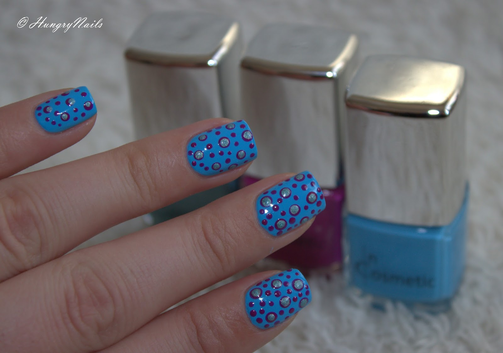 http://hungrynails.blogspot.com/2015/02/swatch-party-nagellacke-von-in-cosmetic.html