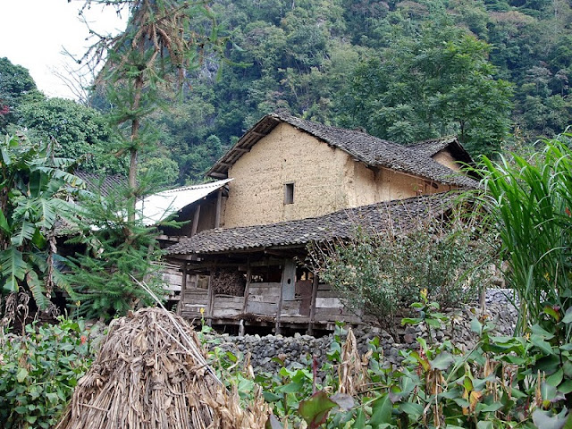 Top 10 things to do in Ha Giang 4