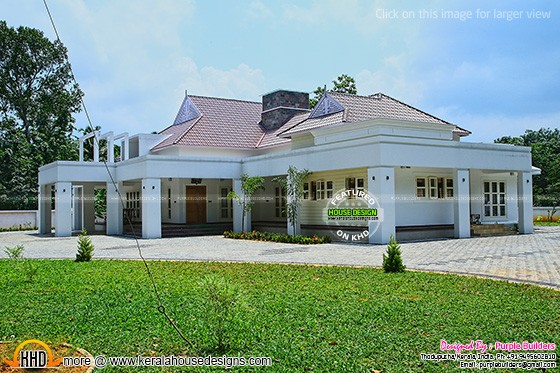 2980 sq-ft house