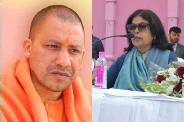 cm-yogi-adityanath-will-inaugurate-surajkund-mela-2018-tomorrow