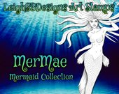 MerMae Collection