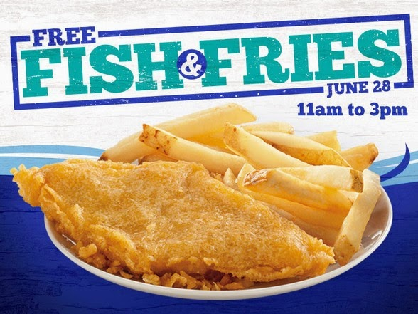 graphic about Long John Silvers Printable Coupons named Lengthy john silvers discount coupons 2018 - Boat offers