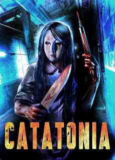 Catatonia (2014)