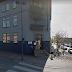 وضع مدرسة إسلامية خاصة تحت مراقبة الحكومة الدنماركية