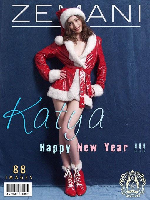 [Zemani] Katya - Happy New Year 903549