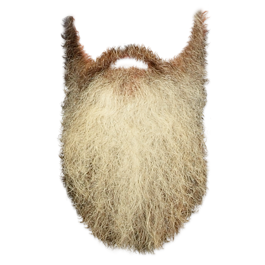 Renders Backgrounds LogoS: Beard PNG