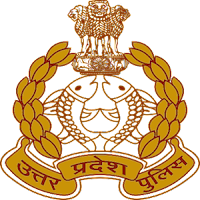 UP Police Recruitment 2017