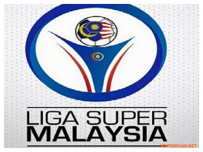 Senarai Perpindahan Pemain Liga Super Malaysia 2018