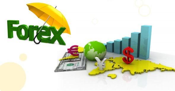 Doğru Yatırımda Adres Forex mi?