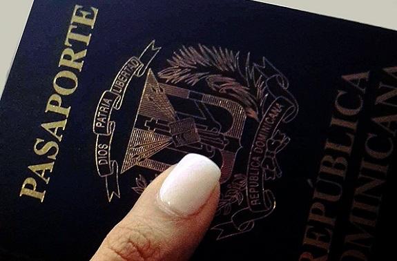 Tengo visa y mi novio es ciudadano, ¿Dónde nos conviene casarnos?