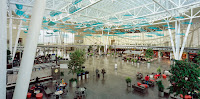 www.indylimotransport.com are authorized vendors for the Indianapolis International Airport.