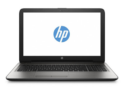 """""""Compare Laptops""""Top 10 Best i5 Laptop Under 50000 """"In"""