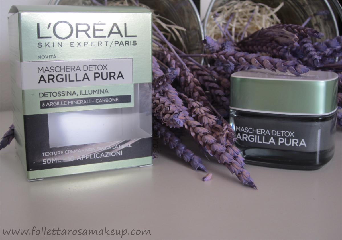 maschera-argilla-pura-detox-loreal