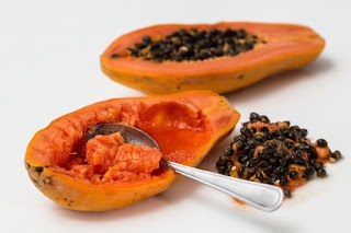 Papaya is the best fruit for the wellness benefits Top 10 benefits of Papaya