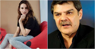 Tiktok Star Hareem Shah Exposed Mubashir Luqman | Shocking Details