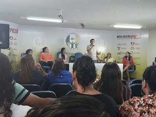 Boa prática: Prefeitura de Picuí lança projeto Sementes do Seridó