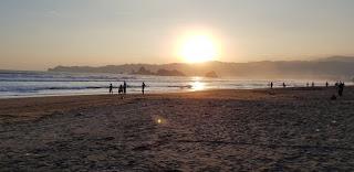 pantai konang di trenggalek