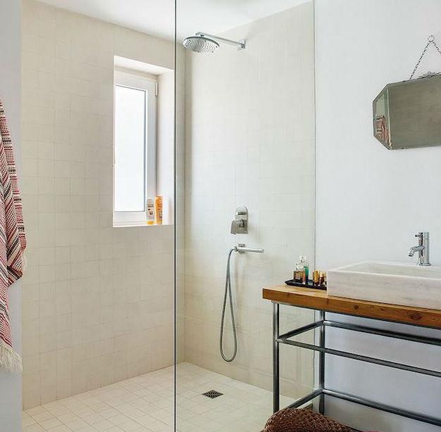 6 reformas que tu baño ¡Pide a gritos!