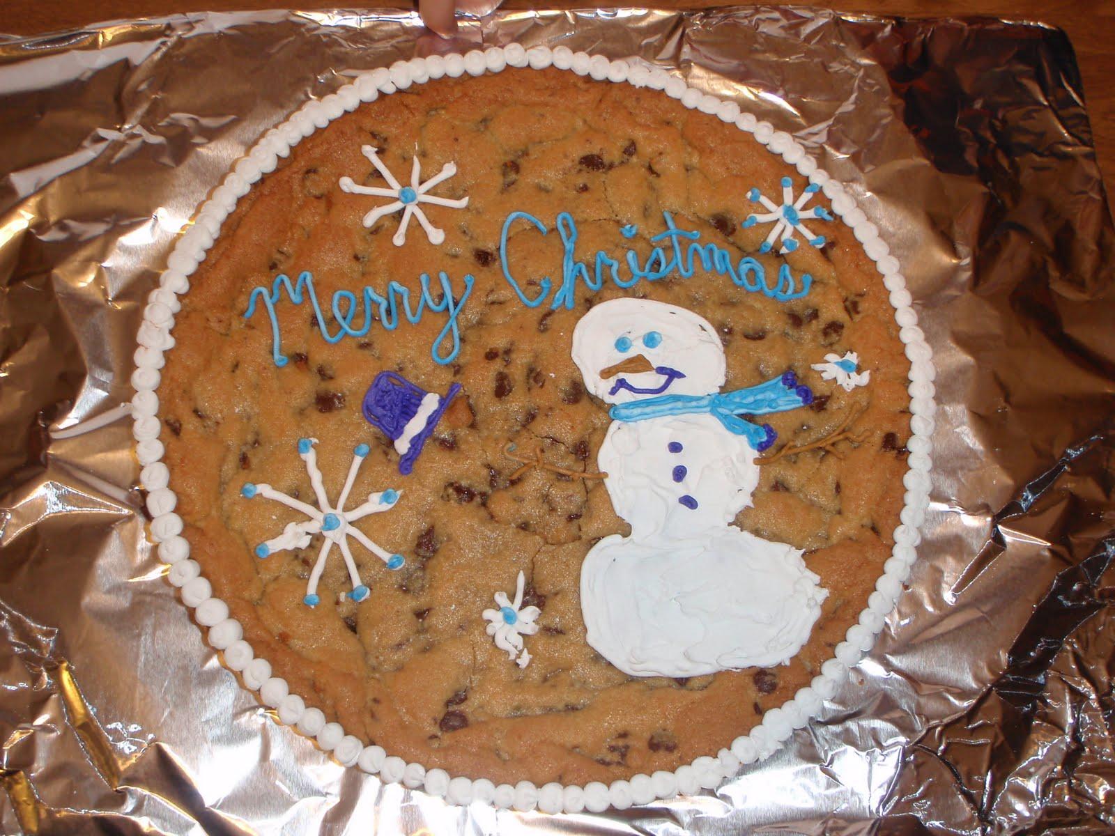 Cookie Monster S Favorite