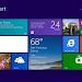 Microsoft keluarkan patch untuk Update Windows 8.1 yang mengalami error yang menyebabkan BSODs