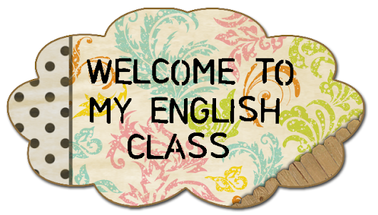 English Class still Available in Bangi.