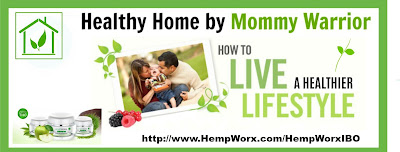 https://www.facebook.com/healthyhomebymommywarrior/