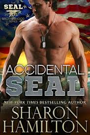 https://www.goodreads.com/book/show/15715864-accidental-seal?from_search=true