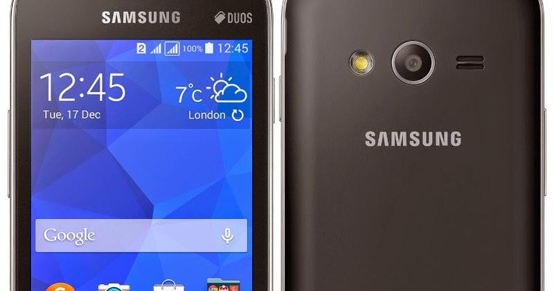 Samsung Galaxy Ace Nxt Dual Sim SM-G313H All Stock Rom   ALL