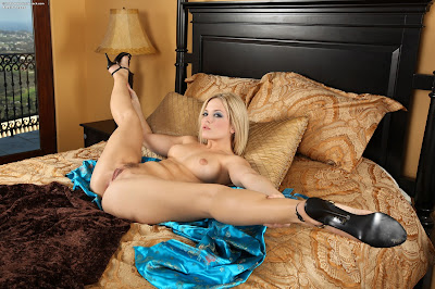 IntheCrack 321 Alexis Texas XXX Full Picture Set