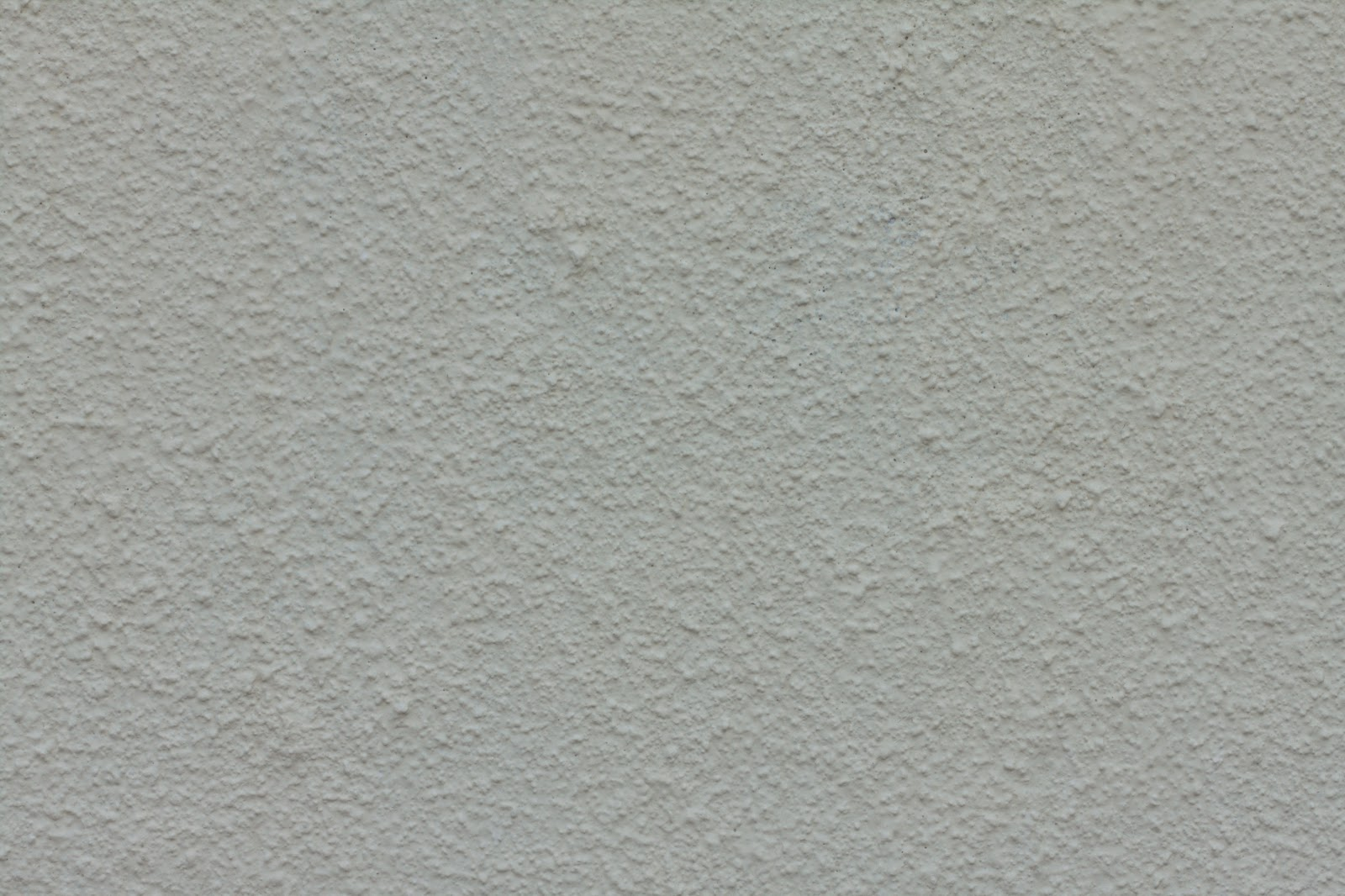 White stucco plaster wall paper texture ver4 4770x3178