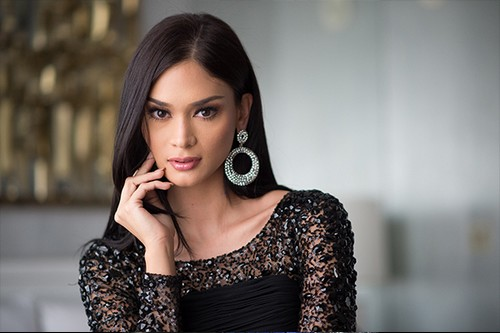 Pia-Wurtzbach-Most-Beautiful-Woman-2016