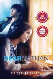 Download Film Dear Nathan (2017) Subtitle Indonesia
