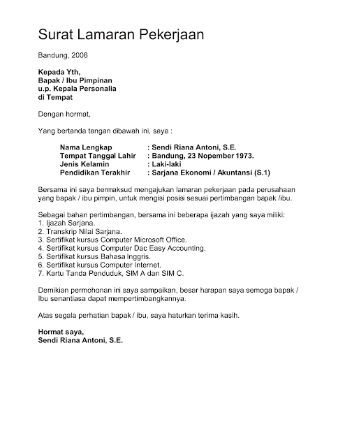 Rpp Kelas Tujuh Kurikulum 2013 Bahasa Indonesia Ipa Smp Kelas 8 Buku Guru Kurikulum 2013 Slideshare Contoh Percakapan Dalam Bahasa Inggris Menanyakan Nama Share The
