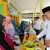 Gampong Merduati Juara Lomba Masakan Pliek U Se-Kutaraja