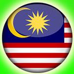 Malaysia U23 www.nhandinhbongdaso.net