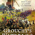 Grouchy's Waterloo By Andrew W. Field