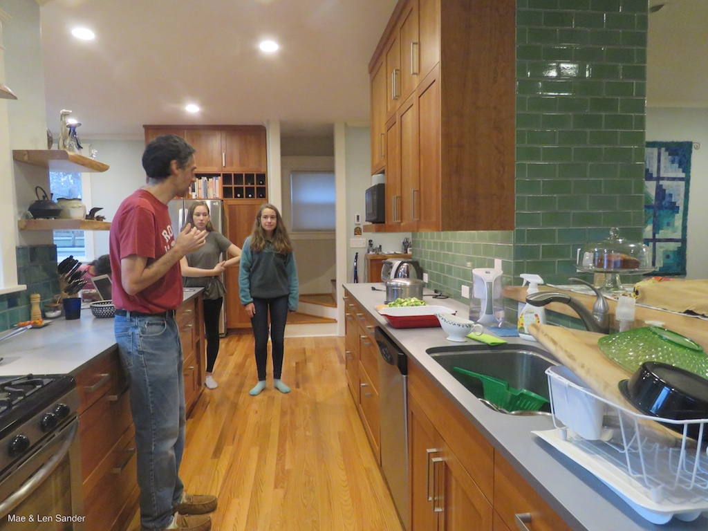 Food Kitchens Pittsburgh