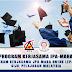 JPA-MARA Special Scholarships Program