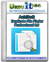 duplicate photo finder 1.4.4.0 license key