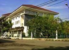 Info Pendaftaran Mahasiswa Baru STKIP SETIABUDHI Rangkasbitung 2017-2018