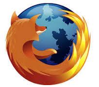 Mozilla Firefox For Windows
