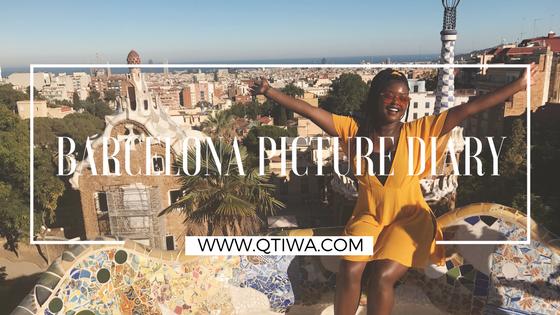 http://www.qtiwa.com/2017/08/barcelona-picture-diary.html