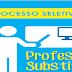 Facape abre Processo Seletivo para contratar professores substitutos