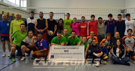 liga de campeones de voleibol: