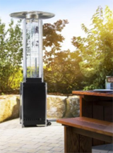 Patio Heater Radiant Heater Patio Heater Patio Heater, Gas Patio Heaters, Outdoor Electric Heaters, Outdoor Furniture, Outdoor Gas Heaters, Outdoor Patio Heaters, Outdoor Radiant Heaters, Patio Heaters, Patio Heating,