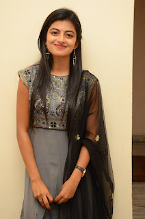 Rakshitha at Tholi Premalo event 012.jpg