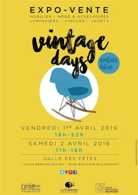 vintage-days-boulogne-billancourt