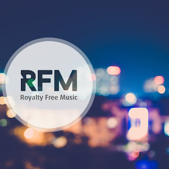 NO COPYRIGHT MUSIC: Spectrum - Home ft. Ria Choony